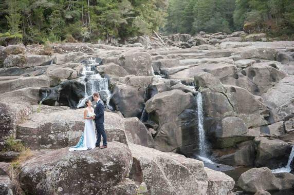 78-waterfall-wedding-.jpg