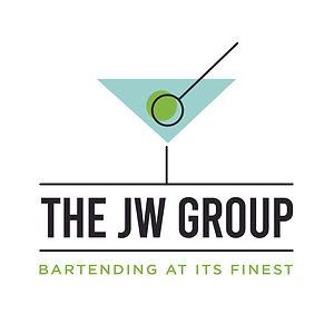 JW-Group-Final-01.jpg