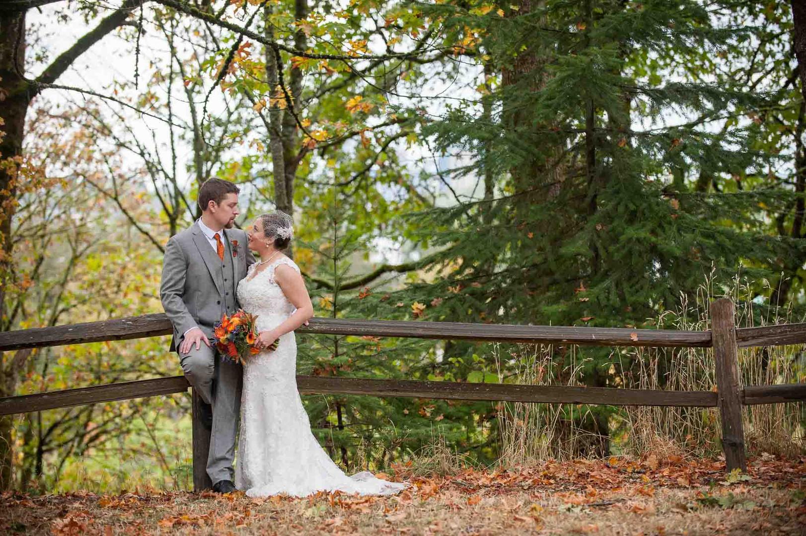 15-Oaks-Pioneer-Church-wedding-chapel-se