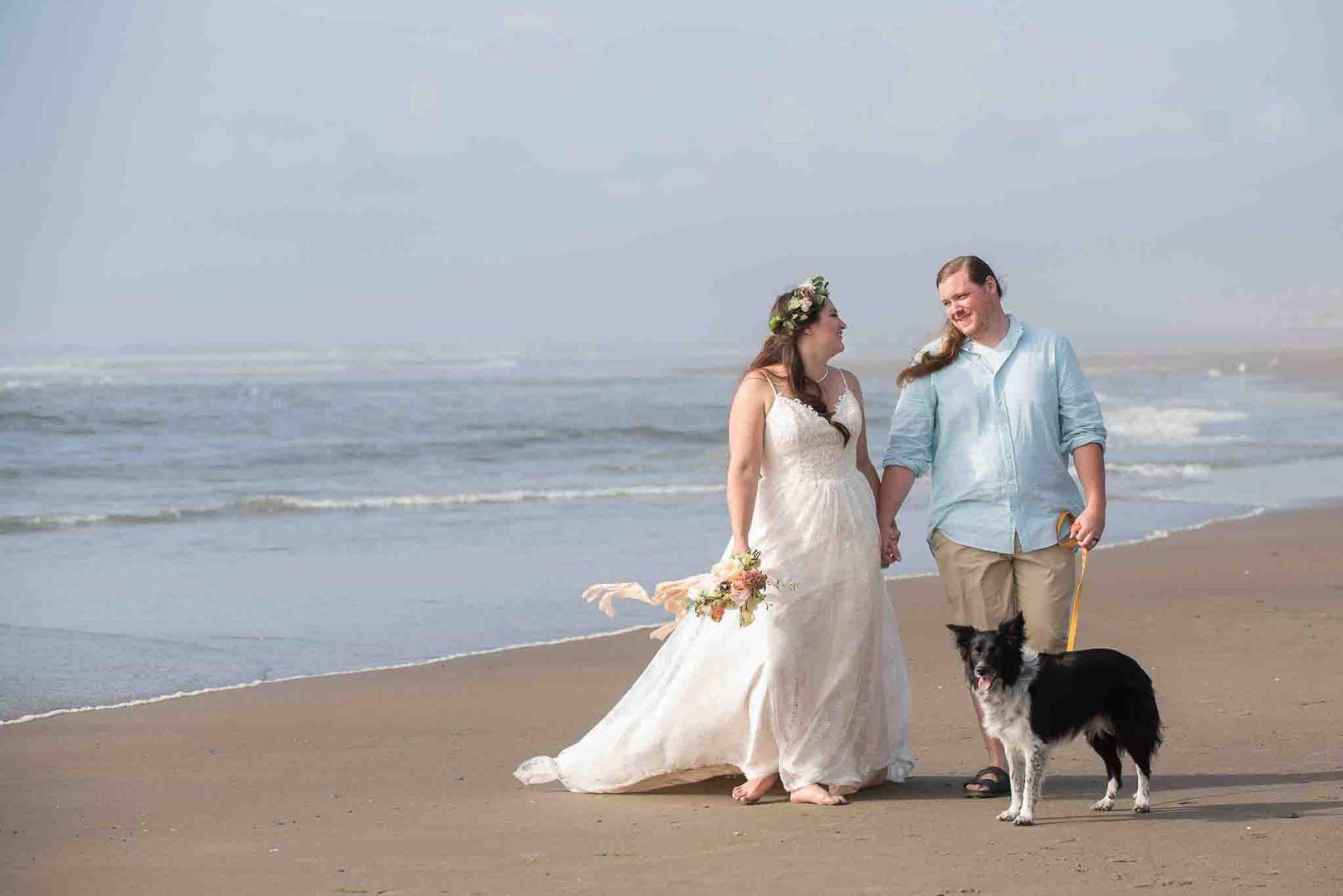 32-pacific-city-beach-wedding-photograph