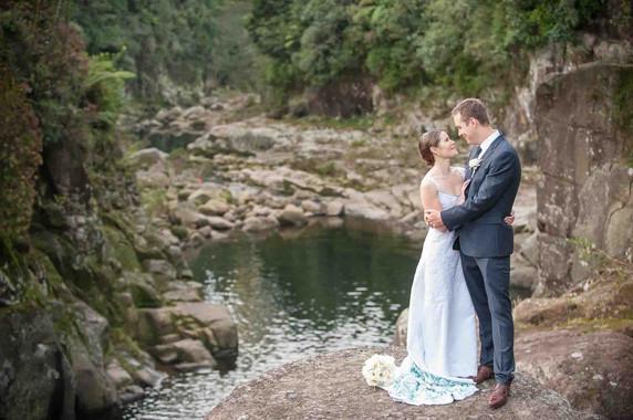 80-adventure-wedding-photographs-.jpg