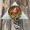 Thumbnail: MERMAID BADGE REEL