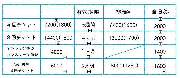 ルンタweb価格表 2020-06-16 10.47.49.png