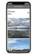 Webdesign Thomas Klie.png