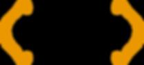 fb18_3.png