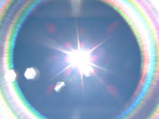 1/28,2/4(Sat)2回シリーズ、ヨガを深めるレッスン〜太陽礼拝〜