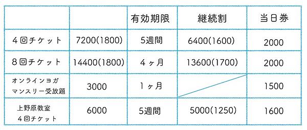2020.10ルンタ価格表.png