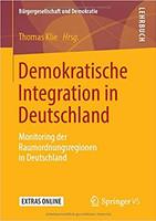 Demokratische Integration in Deutschland