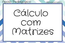Cards Matrizes.png