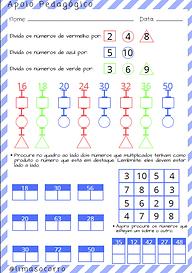 Divisão e Multiplicação.png