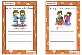 Cards verbos.png