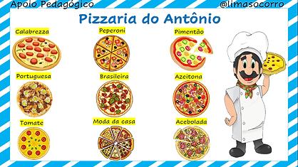 Pizzaria_Matemática.png