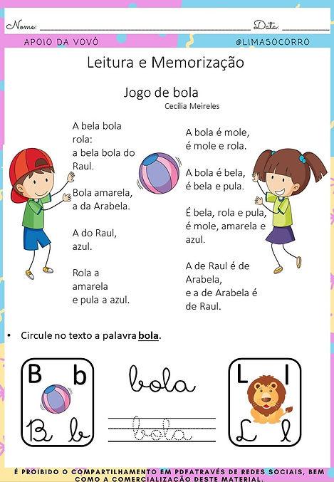 Atividade_famílias_silábicas_Jogo_de_B