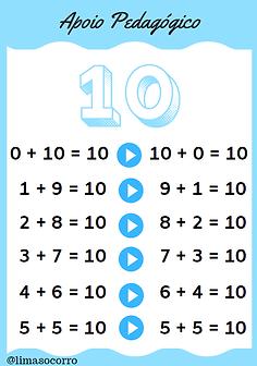 cartazes numerais number bonds.png