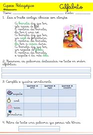 Alfabeto, vogais e consoantes.png