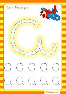 Cards alfabeto pontilhado.png