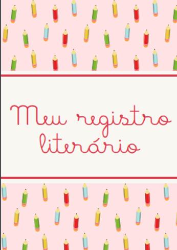 Registro_Literário_Rosa.png