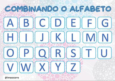 Combinando o alfabeto.png