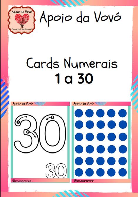 Cards numerais 1 a 30.png