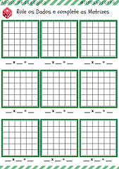 Matrizes com dados.png
