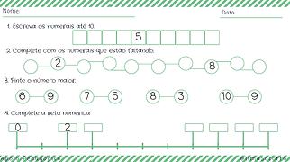 Caderno dos numerais.png