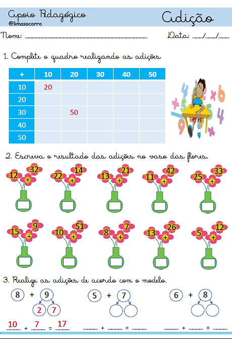 Adição com tabela.png