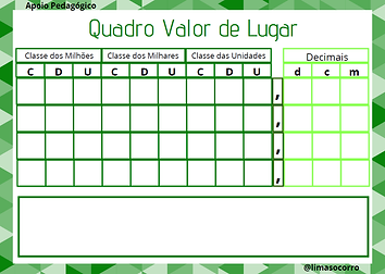 Qvl decimais.png