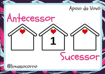 Cards Antecessor e sucessor.png