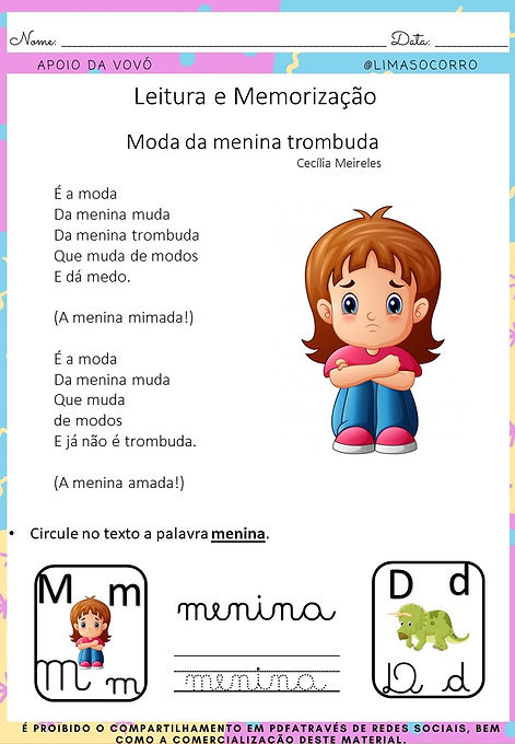 Atividade_famílias_silábicas_Meninaa_T