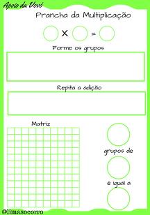 Prancha Multiplicação.png