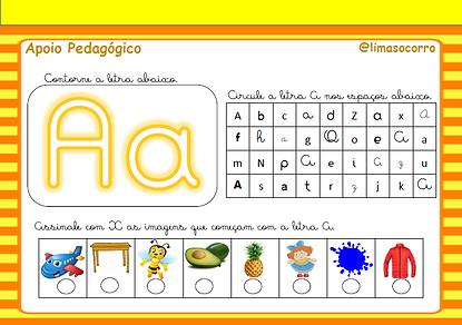Cards_alfabeto_pontilhado_bastão.png