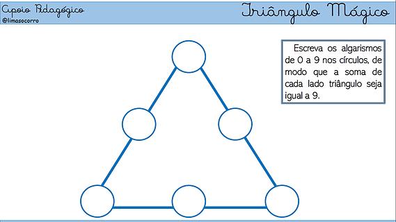 Triângulo mágico.png
