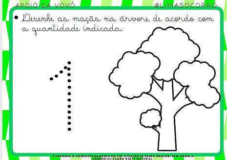 Prancha numerais.png
