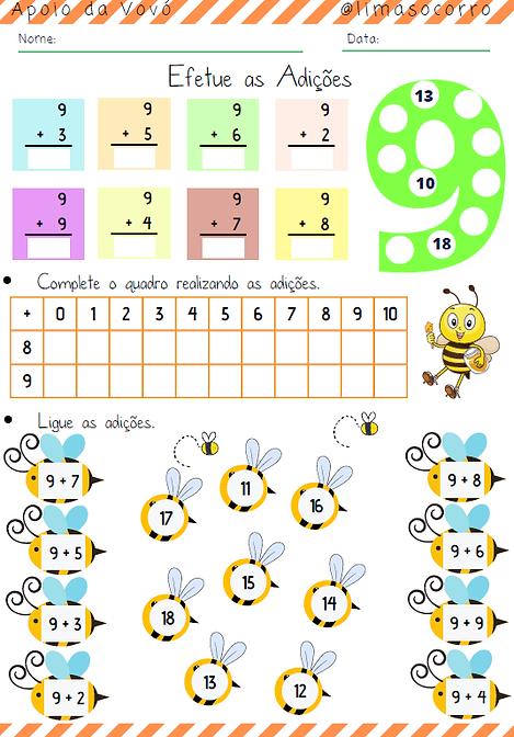 Adição com abelha.png