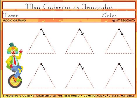 Caderno_de_traçados1.png