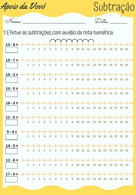 Subtração reta numérica.png