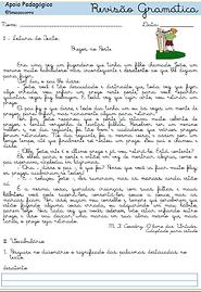 Revisão_gramática_1_semestre.png