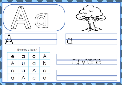 Cards_alfabeto_com_setas_bastão_2_Vogai