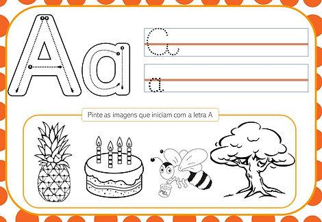 Cards_alfabeto_com_setas_bastão.jpg