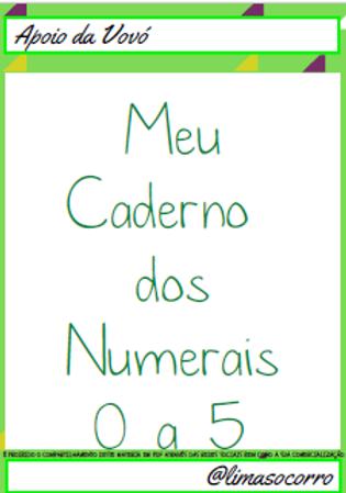 Caderno dos numerais 0 a 5.png