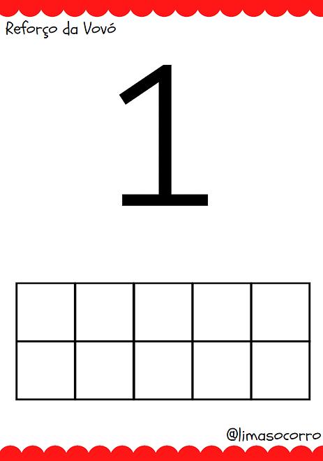 Cards numerais ten frame 2.png
