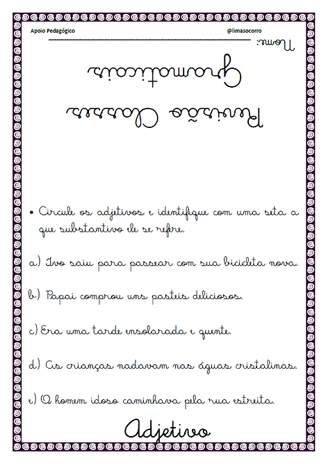 Flipbook_Gramática.png