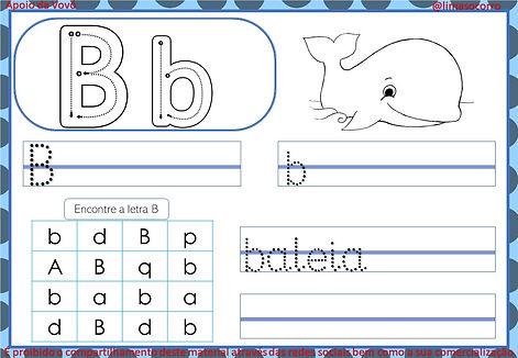 Cards_alfabeto_com_setas_bastão_2.jpg