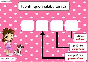 Tabela_oxítonas.png
