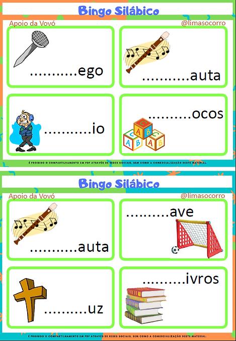 Bingo_silábico.png