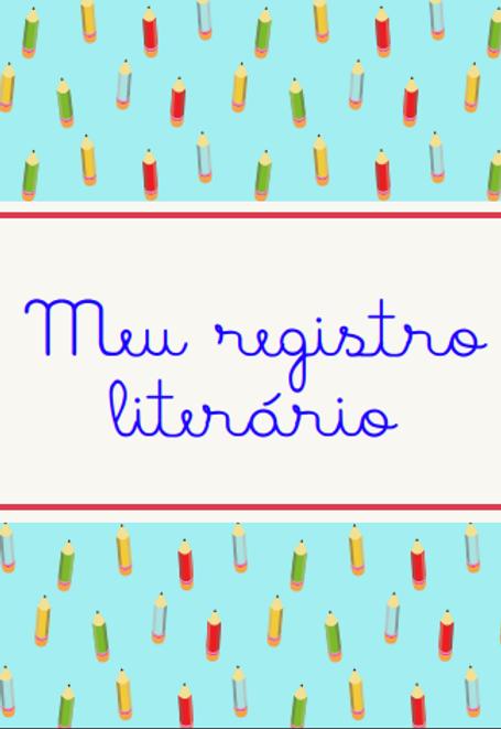 Registro_Literário_Azul.png