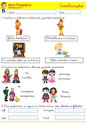 Acentuação_agudo_e_circunflexo.png