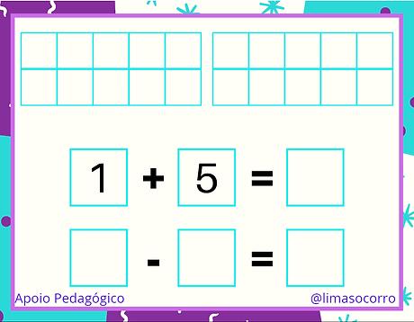 Adição e subtração com ten frame.png