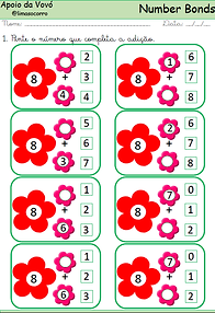 Flor number bond.png