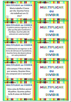 Multiplicar ou dividir.png